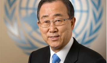ban ki moon to inaugurate canal top solar power...