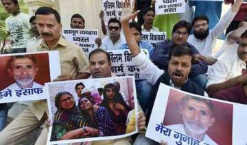 up submits report on dadri lynching no mention of...