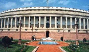 parliament enacts law to regulate foreign...