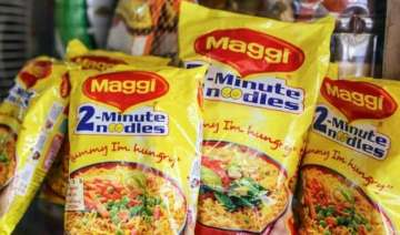 bombay high court lifts ban on sale of maggi -...
