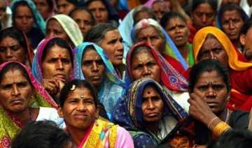 proportion of hindus down 3.7 percent point over...