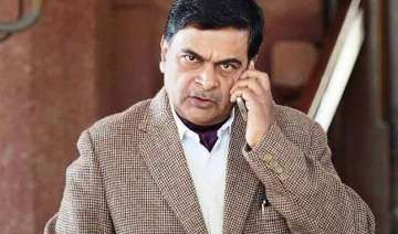 bjp mp r k singh calls for covert strike to bring...