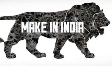 maha fda chief pitches for make in india in food...