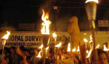 bhopal gas case justice has been done says judge...