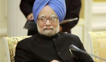 singh to hoist flag on ind day for 7th time third...