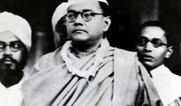 pmo refuses to disclose netaji files cic reserves...
