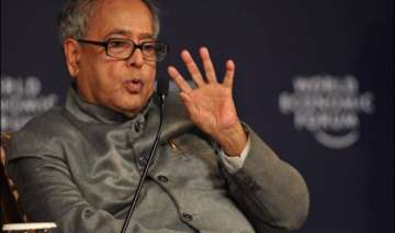 president pranab rejects 92 of mercy petitions...