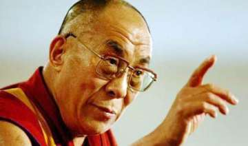 we seek autonomy for tibet not freedom lama -...