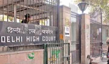 nitish katara case delhi hc refuses to extend...
