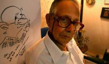 5 iconic creations of renowned cartoonist rk...
