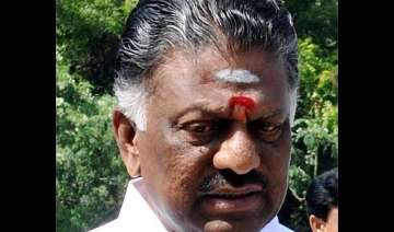 tamil nadu for stronger role for states in new...