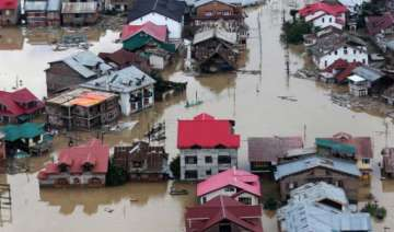 j k was pounded by the worst deluge in 2014 -...