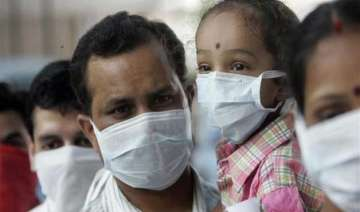 another swine flu death in telangana toll reaches...
