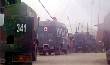 jammu and kashmir six militants involved in...