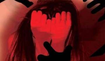 girl gangraped at her birthday party in gurgaon...