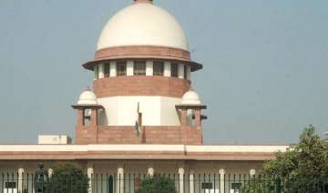 supreme court gives cbi three weeks to take over...
