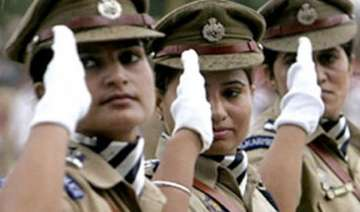 gujarat to get its first all women police band -...