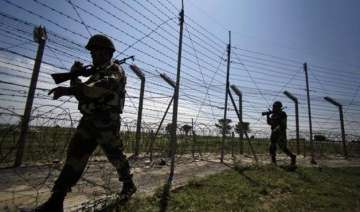 pakistan fires at indian positions in kashmir -...