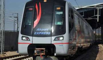 airport metro sees 30 rise in ridership after...