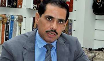 vip facilities vadra takes a swipe at civil...