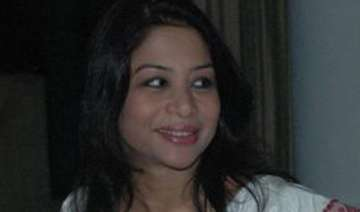 lawyer not allowed to meet indrani mukherjea -...