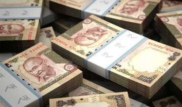 high priority given to probe blackmoney cases ed...