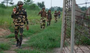 3 killed 5 injured in pak firing in poonch -...