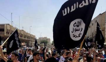 islamic state wants to take over india by 2020...
