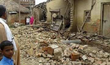 earthquake death toll in bihar mounts to 51 over...