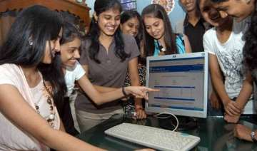 cbse class 12 results girls outshine boys once...
