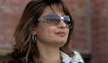 sunanda pushkar was distraught and ill weeks...