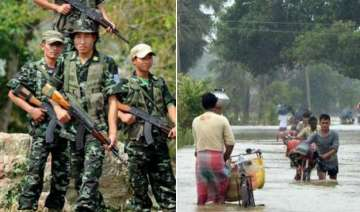govt signs peace accord with nscn im 180 killed...