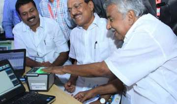 kerala becomes india s first complete digital...