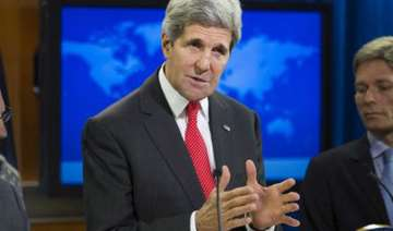 india downplays us congressional report on...
