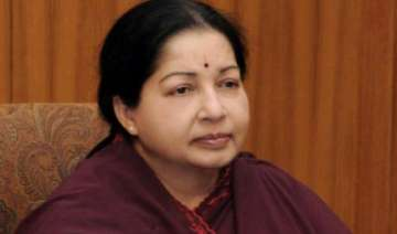 jaya case sc will hear issue relating to spp on...