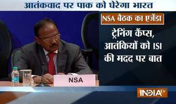 nsa talks india to hand over to pak list of 60...