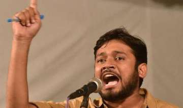 kanhaiya kumar s interrogation this is what he...
