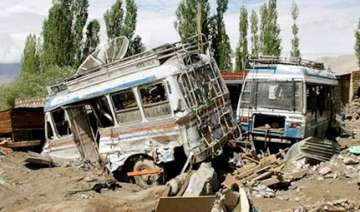 leh tragedy an indicator of climate change -...
