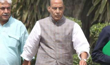 mha asks states to set up separate jail for...