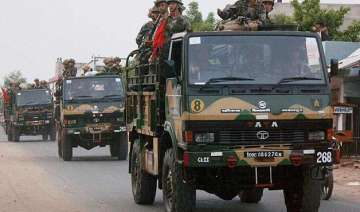 patel quota row 7 dead in violence army called in...