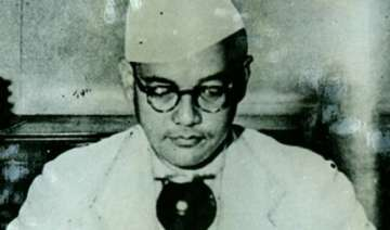netaji s family seeks rss intervention on secret...