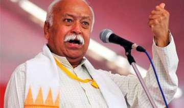 rss seeks review of population policy to counter...