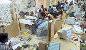 public sector bank unions defer today s proposed...