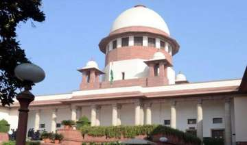 aadhar can t be used for all schemes sc tells...