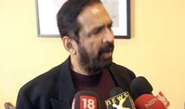e mail cited by kalmadi in am films controversy...