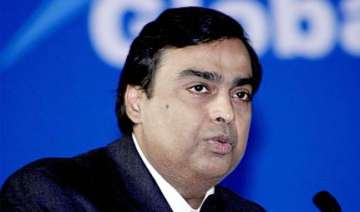 ril plans mega foray into power to supply gas to...