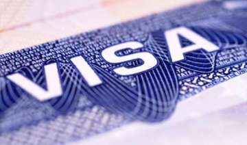us may include gujarati language in visa process...