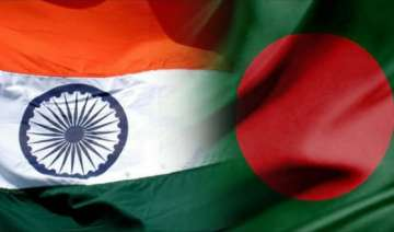 india plans regular bus service to dhaka from...
