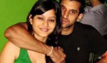 illicit affair with step brother cost sheena bora...