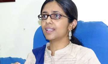 dcw seeks information on number of complaints of...